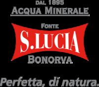 Acqua S. Lucia | Acqua Digestiva Effervescente Naturale